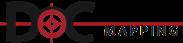 DoC Mapping LLC